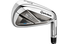 Fers ses devoirs! | TaylorMade