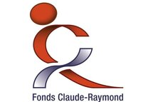 48ième Omnium de golf du Fonds Claude-Raymond