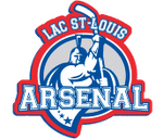 ARSENAL L. ST-LOUIS