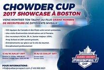 Showcase Boston
