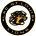 Logo des LIONS BLACK LAC ST-LOUIS