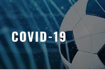 Recommandations de Soccer-Québec : concernant le covid-19