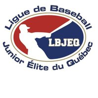 Ligue de baseball Junior Élite du Québec