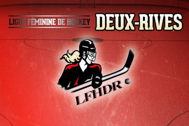 Bienvenue sur le nouveau site de la LFHDR