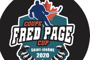Annulation du Festival Fred Page