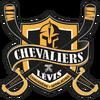 Chevaliers de Lévis logo