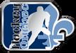 Hockey Québec