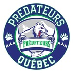 Prédateurs Dubé/Therrien