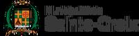 Municipalité de Ste-Croix
