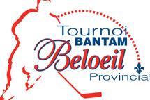 Annulation Tournoi Bantam de Beloeil