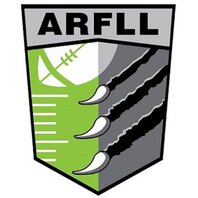 Association Régionale de Football Laurentides/Lanaudière