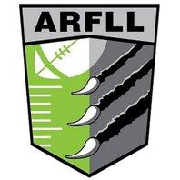 Association Régionale de Football Laurentides/Lanaudière