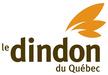 Dindons du Quebec