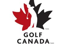 GOLF CANADA DÉVOILE LES FORMATIONS NATIONALES AMATEUR ET JUNIOR POUR 2021