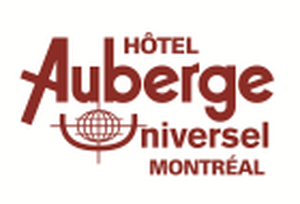 Hotel Auberge Universel