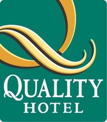Quality Hôtel