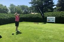 PGA du Québec : le Championnat Cobra Puma Golf, premier évènement de la saison 2020
