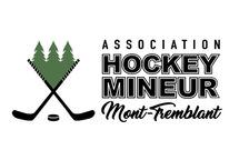 Logo AHM Mont-Tremblant