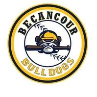 Regroupement des comités du baseball mineur de Bécancour