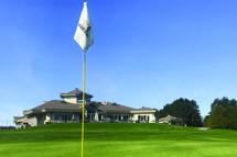 Examen du mois | Club de golf Montcalm