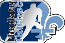 Survol des nouveaux règlements administratifs de Hockey Québec