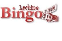 Bingo Lachine recherche employés