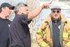 Capsule #18 - Jean-Charles devient pompier d'un jour