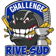 Challenge Rive-Sud AAA
