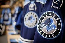 Hockey Québec annonce ses joueurs d'Équipes Québec présents au tournoi Midget Espoir de Boisbriand et Saint-Eustache