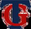 Tyrans Jr  Gatineau logo