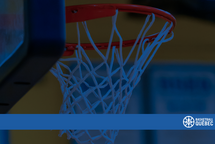 Notice to attend the Annual General Meeting of Basketball Quebec