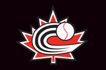Baseball Canada annule les championnats canadiens 2020