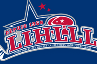 Hockey LIHLLL