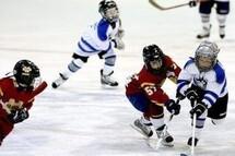 COVID-19:  Hockey Québec devant le spectre des éclosions