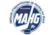 Directive pour l'Initiation et le programme Tim Horton MAHG