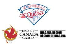 Dévoilement du bassin d'athlètes pour les Jeux du Canada 2021 en balle rapide masculine