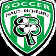 Soccer Haut-Richelieu