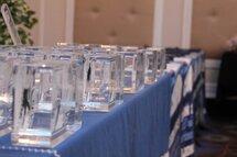 L'excellence soulignée au gala de la LEQ