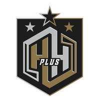 Ligue H Plus