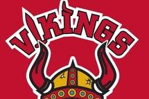 Nouveaux Vikings