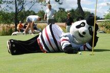 Tomi vous attend pour cette nouvelle édition de notre tournoi de Golf annuel