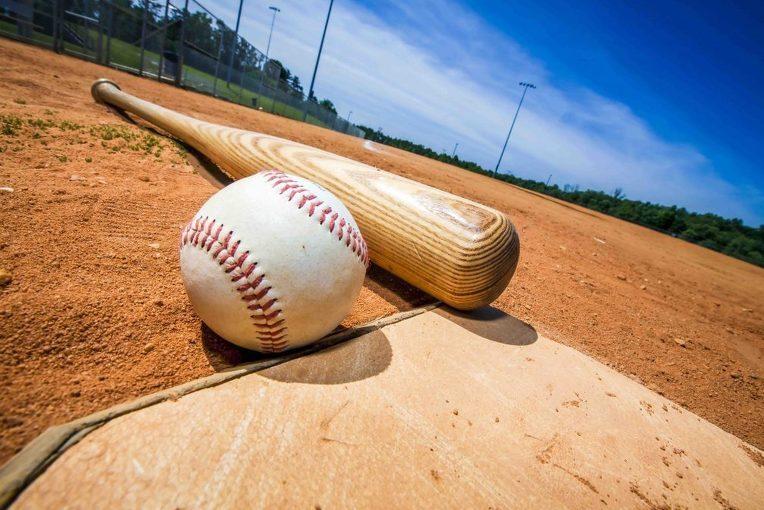 Bienvenue sur le site de l'Association de baseball de Trois-Rivières-Ouest!