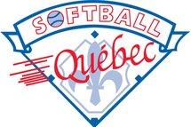 Trois membres de Softball Québec en nomination au Gala Femme d'Influence