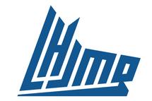 Dix-neuf joueurs de la LHJMQ réclamés au repêchage de la LNH 2020