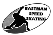 Upcoming Open Houses hosted by Eastman Speed Skating Club