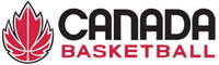 Basketball Canada