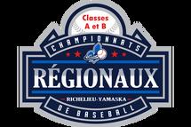 3e édition des championnats régionaux de la région Richelieu-Yamaska