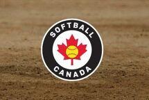 Quatre québécois récipiendaires de prix de Softball Canada