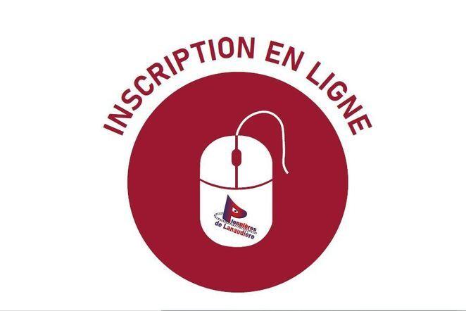 PIONNIÈRES DE LANAUDIÈRE -  INSCRIPTIONS - SAISON 2021-2022 - NOUVEAUX TARIFS  RÉDUITS M7(2015-2016-2017) et M9(2013-2014)