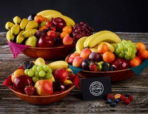 FruitoBureau